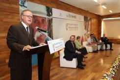 Fortalece JAPEM labor altruista con encuentro asistencial mexiquense