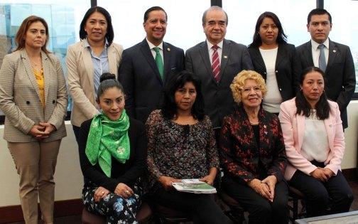 Acuerdan-Presidente-de-la-CODHEM-y-diputados-locales-revisar-protocolos-en-materia-de-derechos-humanos-1