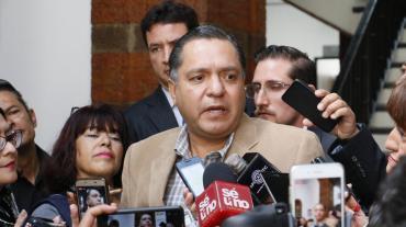 Anuncian mayor presupuesto en materia de seguridad, para Toluca 3