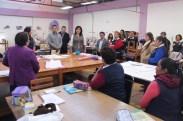 Atienden escuelas de artes y oficios necesidades del sector productivo 6