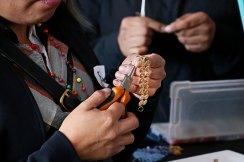 Invitan gobiernos de Edoméx y Toluca a consumir local