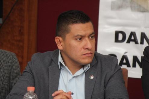 Clama Presidenta de Congreso Edomex alto a los feminicidios; se suman 16 alcaldes a llamado 5