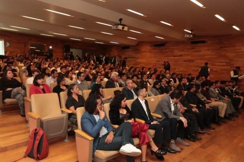 """Lanzan convocatoria para el certamen literario """"Laura Méndez de Cuenca"""" 1"""