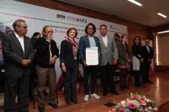 """Lanzan convocatoria para el certamen literario """"Laura Méndez de Cuenca"""" 3"""