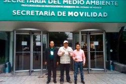 Obtienen-inspectores-ambientales-de-Toluca-registro-oficial-de-la-SMA-4