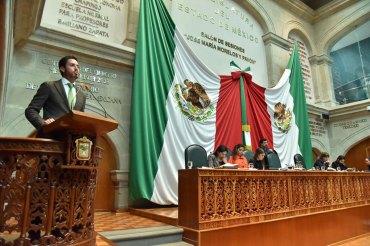 """Pide-José-Alberto-Couttolenc-reanudar-el-proceso-legislativo-para-sancionar-la-""""sextorsión""""-y-la-""""pornovenganza""""-1"""