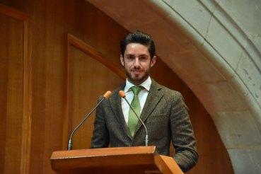"""Pide-José-Alberto-Couttolenc-reanudar-el-proceso-legislativo-para-sancionar-la-""""sextorsión""""-y-la-""""pornovenganza""""-2"""