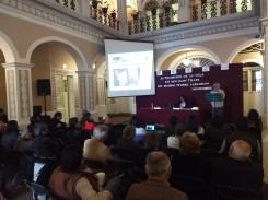 Destaca Mariano Iturbe usos de la vela en San Juan Tilapa