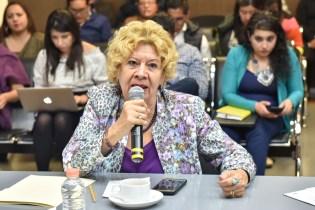 Aprueba comisión Legislativa Plan de trabajo encaminado a fortalecer la seguridad y defensa de los Derechos de los Migrantes