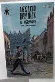 """Continúa muestra """"El Nigromante"""", en el Museo de Antropología e Historia del Edoméx"""