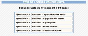 Captura de pantalla 2013-10-13 a la(s) 08.34.59
