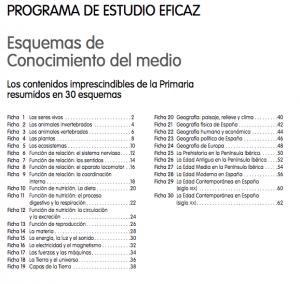Captura de pantalla 2013-10-19 a la(s) 12.53.45