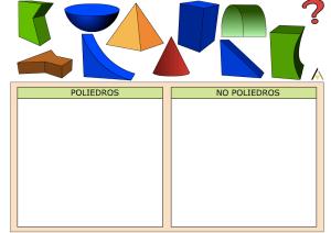 Captura de pantalla 2014-06-07 a la(s) 15.50.43