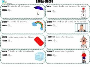 causa-efecto2