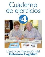 cuaderno de ejercicios <a class=