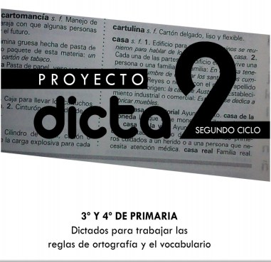 proyecto dicta2