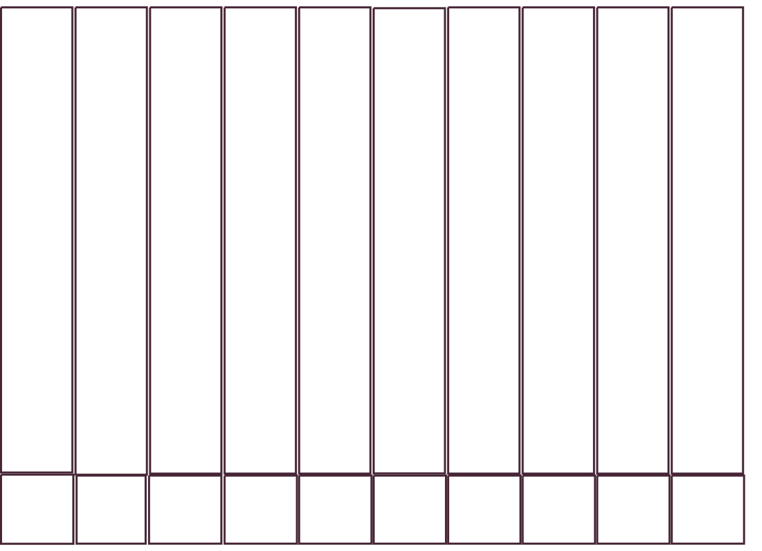 plantilla puzzle <a class=