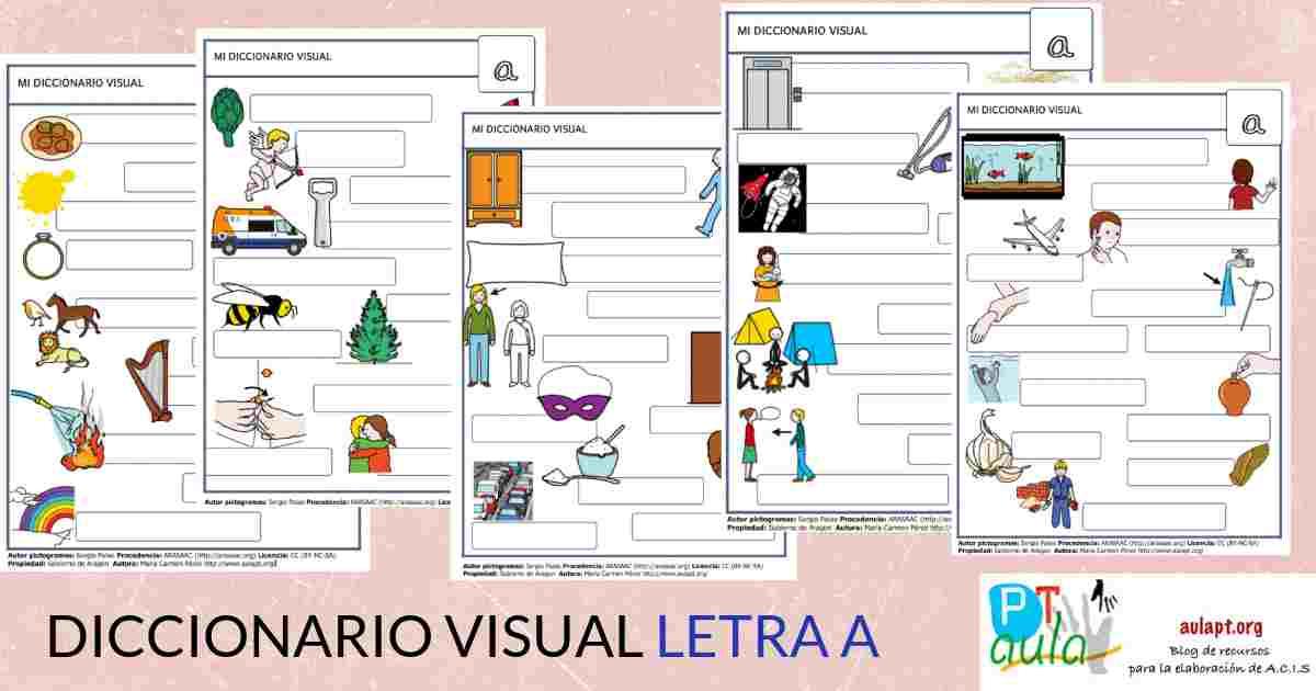 diccionariovisualletraa_1_original