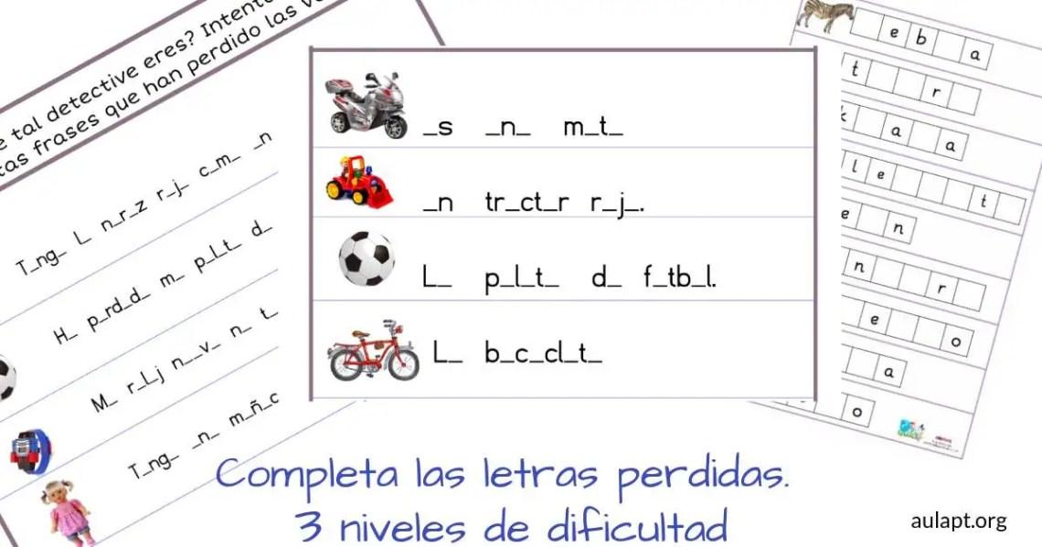 fugadeletras_1_original