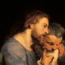 Rubens, XVIe