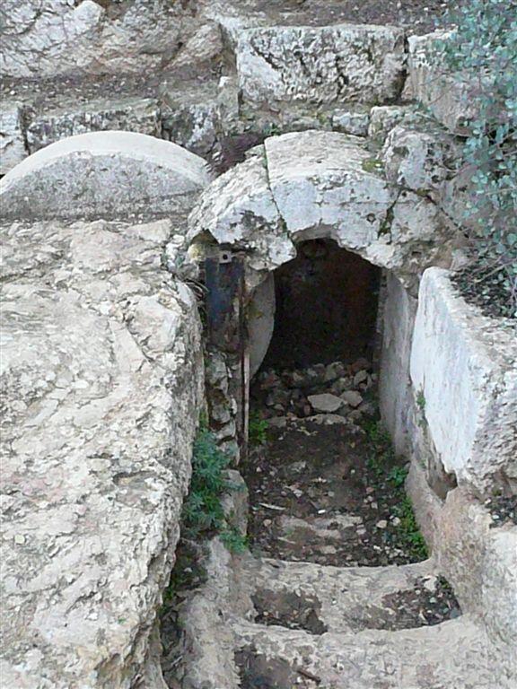 Pâques : la Vie encore et toujours