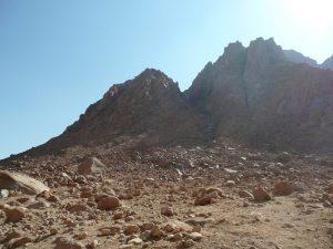 Montee Sinai 01