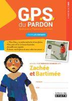 gps-enfants-1