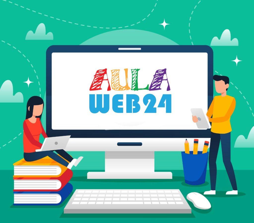 educar online