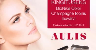 Aulis_BioNike