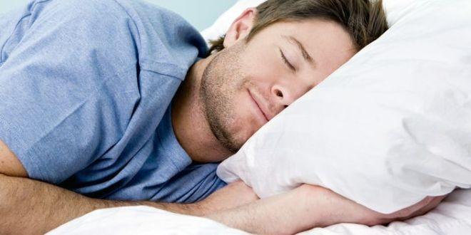 中医如何治疗失眠症
