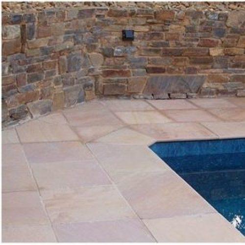 https://mytilesonline.com.au/232-thickbox_default/cerece-clay-sandstone-tiles.jpg