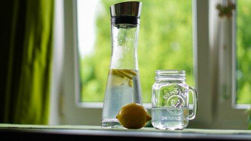 自制清洁液,省钱又环保