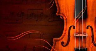 C:\Users\Sophia\AppData\Local\Microsoft\Windows\INetCache\Content.Word\f678609416467c93be7c42b0b02a3057--violin-music-cello.jpg