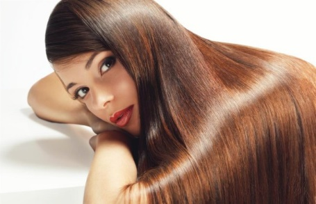 C:\Users\Sophia\AppData\Local\Microsoft\Windows\INetCache\Content.Word\How-to-get-smooth-silky-hair-Here-are-3-the-best-remedies-620x399.jpg