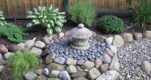 034c4cd4dcab24cf11a092bfe5e50bab--zen-garden-design-japanese-garden-design-ideas