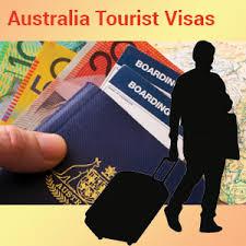 澳洲PR被取消後 重獲155居民返程簽證(RRV)成功案例 - 澳洲生活網