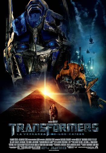 https://i2.wp.com/www.aullidos.com/imagenes/caratulas/transformers-2.jpg