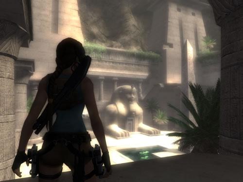 https://i2.wp.com/www.aullidos.com/imagenes/videojuegos/tranniversary-1.jpg