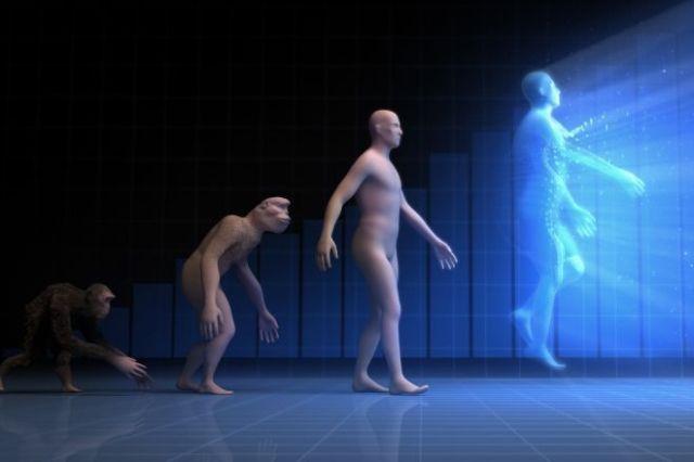 evolution 3r23f24