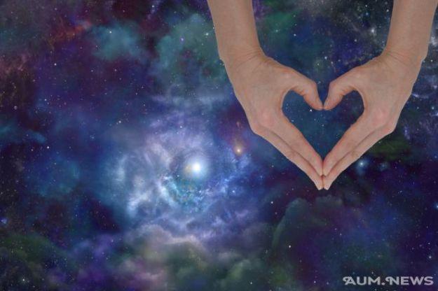 heart 2478