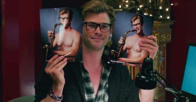 26-chris-hemsworth-ghostbusters.w1200.h630
