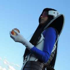 BANDAI NAMCO ENTERTAINMENT promove Desafio Cosplay Valendo Prêmios Durante Anime Friends