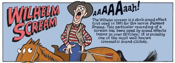 what-do-you-think-about-the-wilhelm-scream-324330