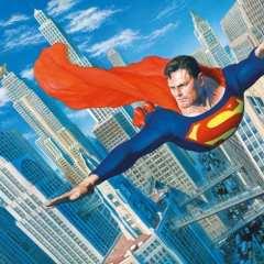 Artigo | Afinal para qual público um filmes com super-heróis deve ser produzido?