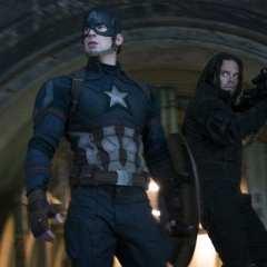 Soldado Invernal | Sebastian Stan, confirma mais participações na Marvel que Chris Evans, o Capitão América