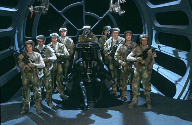 star-wars-episode-vi-return-of-the-jedi_fQfBn3
