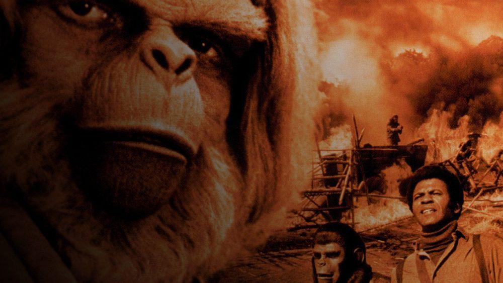 Entenda a linha do tempo de O Planeta dos Macacos – 1968 a 2017 9
