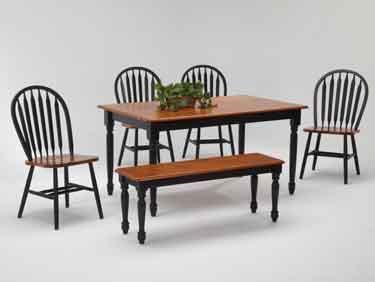 Amesbury Chair Furniture In Walpole New Hampshire NH
