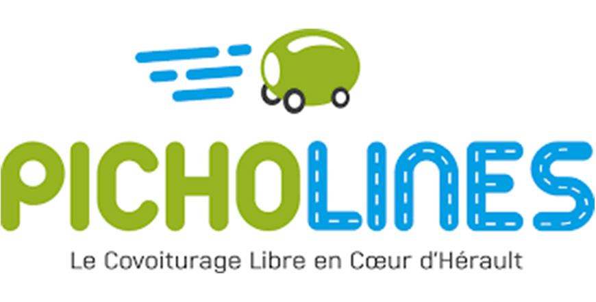 Picholines: Covoiturage libre en Coeur d'Hérault