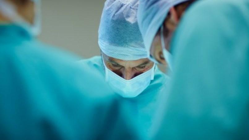 cirurgia de aumento peniano